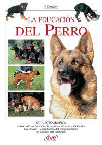La educación del Perro