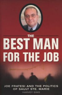 Best Man For The Job, The