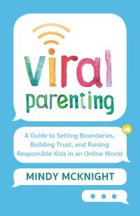 Viral Parenting