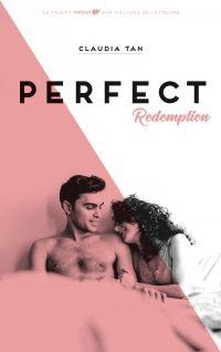 Image de couverture (Perfect Redemption)