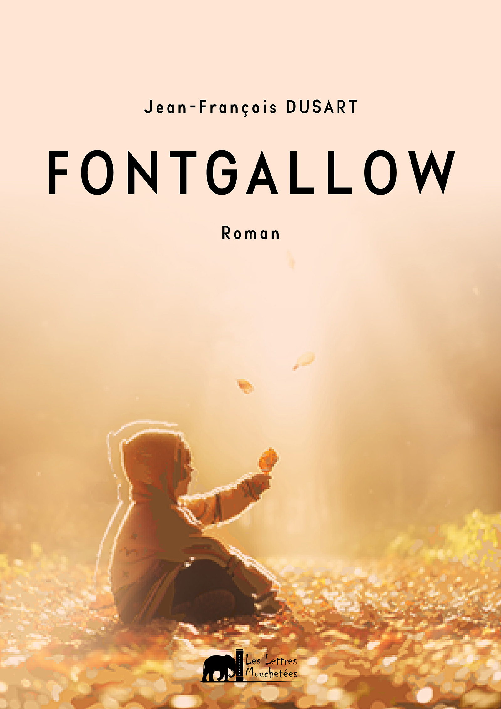 Fontgallow