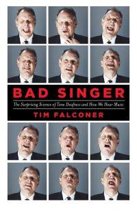 Bad Singer