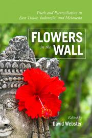 Flowers in the Wall