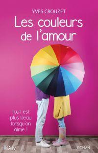 Image de couverture (Les couleurs de l'amour)