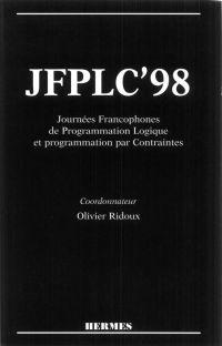 JFLPC'98: actes des 7e jour...