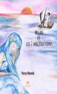 Image de couverture (Milan et les sept malédictions)