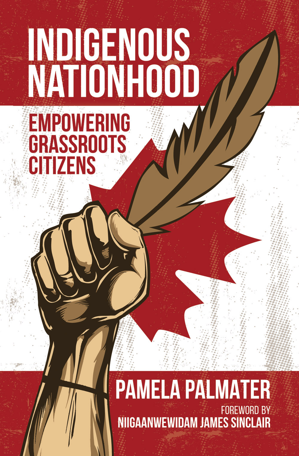 Indigenous Nationhood