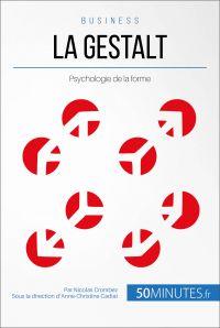 Image de couverture (La Gestalt)