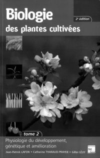 Biologie des plantes cultiv...