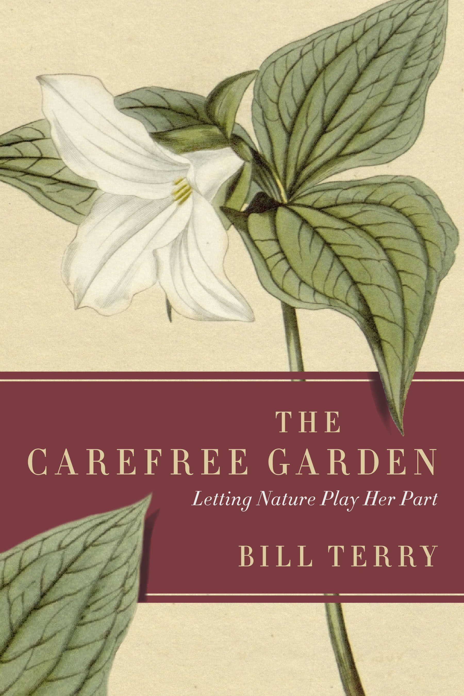 The Carefree Garden