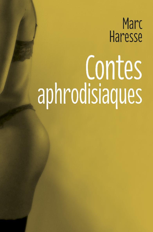 Contes aphrodisiaques