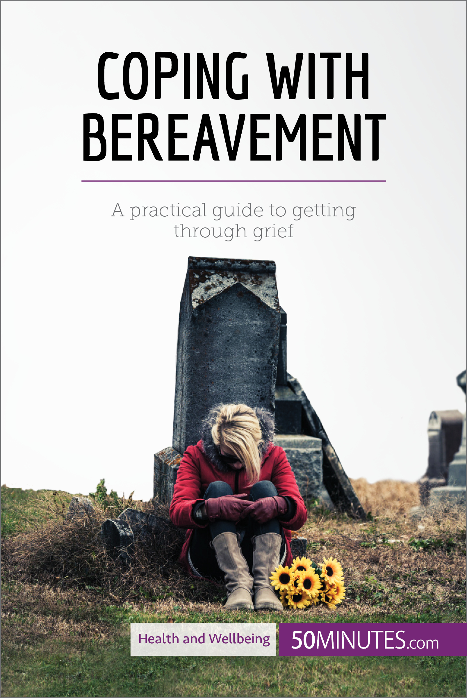 Coping with Bereavement