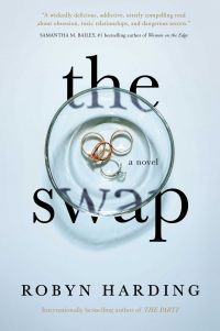 Image de couverture (The Swap)
