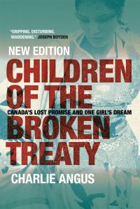 Cover image (Children of the Broken Treaty)