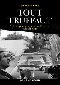 Tout Truffaut