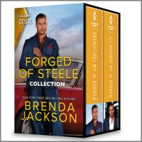 Image de couverture (Forged of Steele Collection)