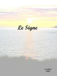 Image de couverture (Le Signe)