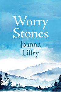Image de couverture (Worry Stones)