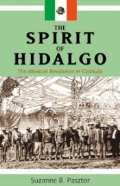 The Spirit of Hidalgo
