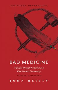 Bad Medicine - Revised & Updated