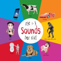 Sounds for Kids age 1-3