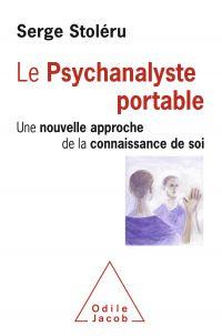 Le Psychanalyste portable