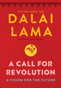 A Call for Revolution