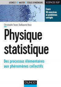 Physique statistique