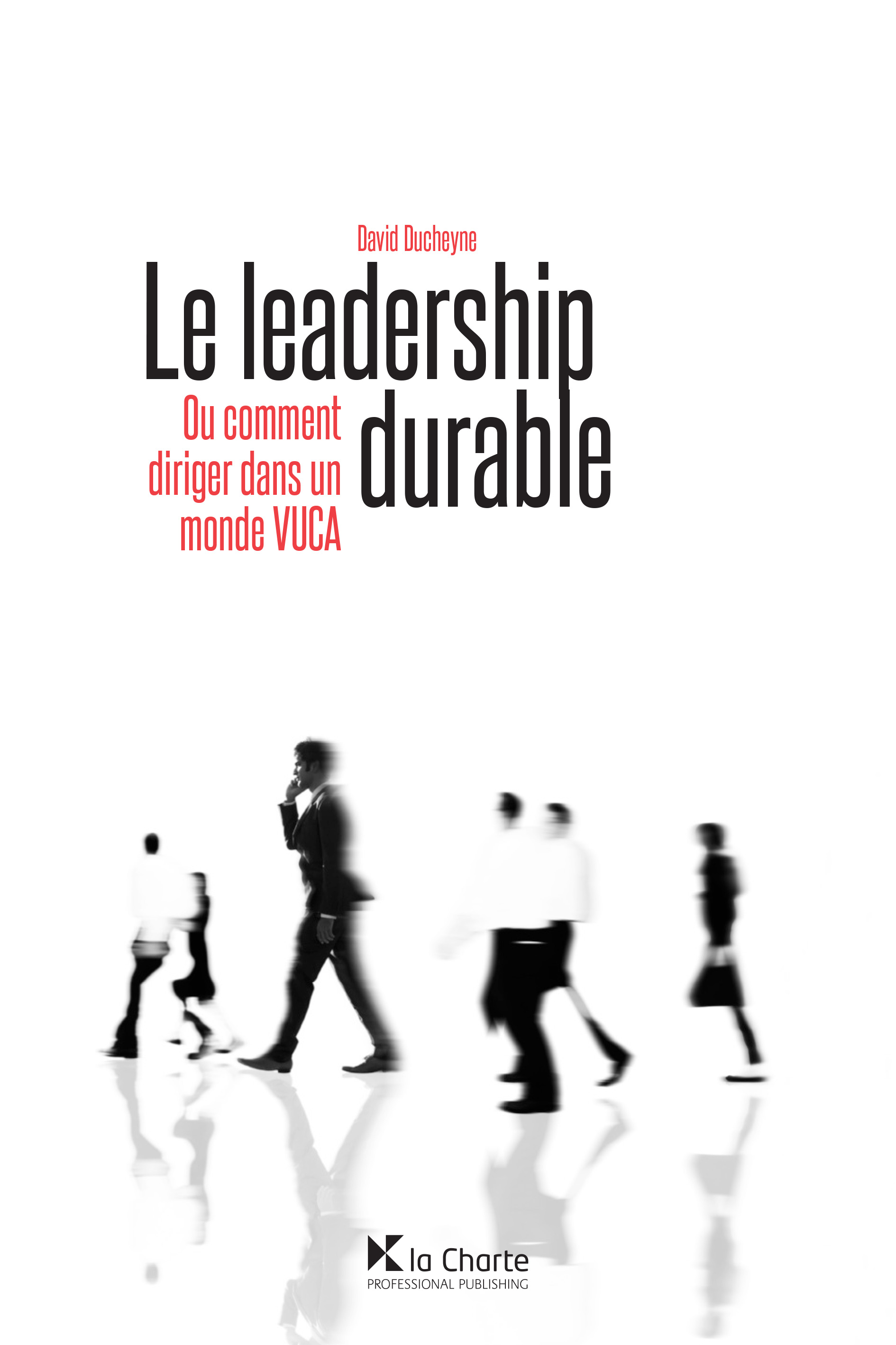 Le leadership durable