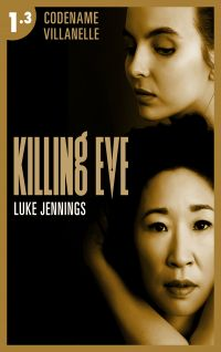 Image de couverture (Killing Eve - Codename Villanelle - Episode 3)