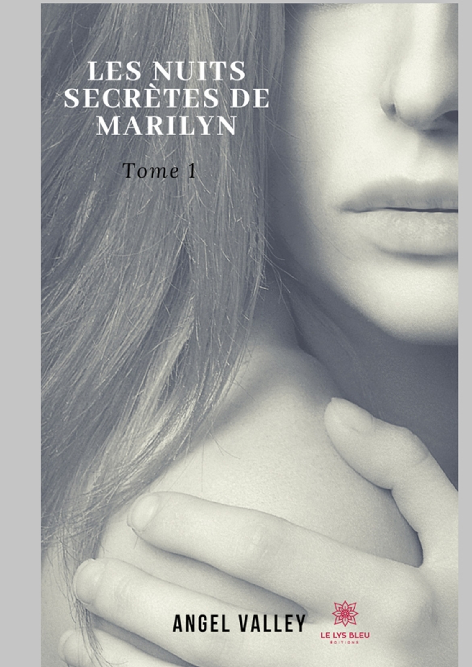 Les nuits secrètes de Marilyn