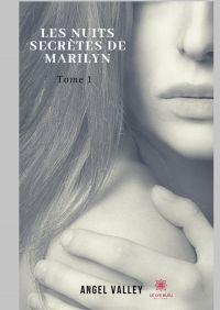 Les nuits secrètes de Marilyn - Tome 1