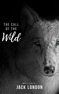 Image de couverture (The Call of the Wild (Global Classics))