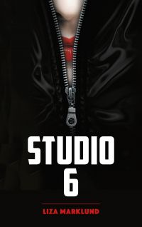 Studio 6 - Une enquête d'Annika Bengtzon